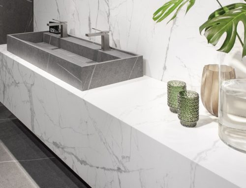 INALCO BASINS, the latest innovation from Inalco