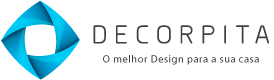 Decorpita Logo